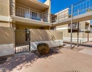 2233 E Highland Avenue Unit #111, Phoenix image