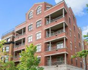 120 West Oak Street Unit 2D, Chicago image