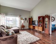 5605 Friars Road Unit #320, Old Town image