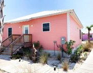 5781 State Highway 180 Unit 7029, Gulf Shores image