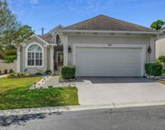 4326 Windy Heights Dr., North Myrtle Beach image