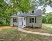 13015 OLD HANOVER ROAD, Reisterstown image
