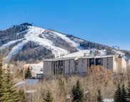 1805 River Queen Drive Unit 308, Steamboat Springs image
