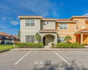 8901 Candy Palm Road, Kissimmee image