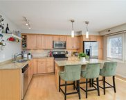 5412 France Avenue S Unit #106, Edina image