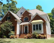 8300 Colorstone Place, Chesterfield image