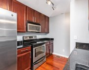 3813 Picasso  Court, Charlotte image