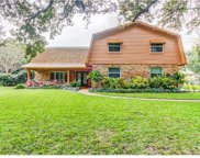 109 Water Oak Lane, Altamonte Springs image