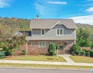 3682 James Hill Terr, Hoover image