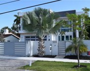 1212 NE 4th St, Fort Lauderdale image