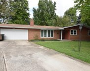 2620 Lynwood  Court, Columbus image
