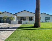 6821 N 15th Place, Phoenix image