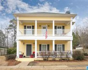 1233 Boundary St, Hoover image