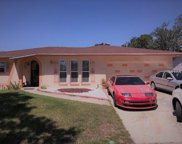 3730 Kitty Hawk Avenue, Orlando image