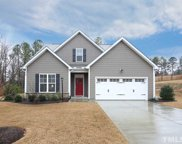 217 Timber Creek Path, Chapel Hill image