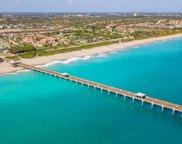 102 Sea Oats Drive Unit #A, Juno Beach image