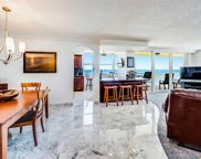 5200 N Ocean Blvd Unit #801A, Lauderdale By The Sea image