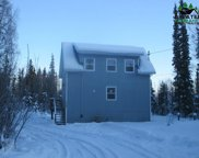 1110 Florice Drive, North Pole image