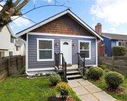 4850 40th Avenue SW, Seattle image