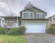 2337 Cooper Crest St NW, Olympia image