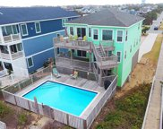 129 Speckle Trout Drive, Dare County NC image