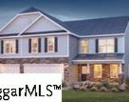 121 Hartwood Lake Lane, Greer image