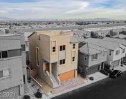 3824 Celcius Place, Las Vegas image
