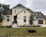 444 Pink Granite Blvd, Dripping Springs image
