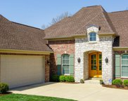 1404 Aaron Creek Dr, Louisville image