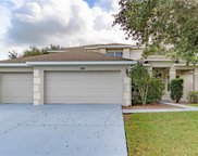 2835 Eagle Lake Drive, Clermont image