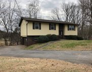 7828 Hollybrook Court, Powell image