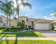 1341 Stonehaven Estates Drive, West Palm Beach image