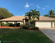 111 SW 120th Way, Coral Springs image