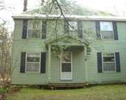 38 Maple Road, Chesterfield image