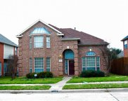 837 High Meadow Court, Lewisville image