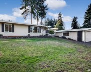 2313 SW 341st Place, Federal Way image
