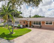 5091 SW 94th Ter, Cooper City image