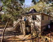 159 Bayberry Trail, Southern Shores image