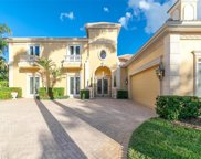 75 Grande Fairway, Englewood image