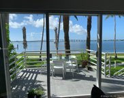 1541 Brickell Unit #T110, Miami image
