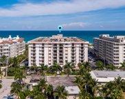 145 Ocean Avenue Unit #417, Palm Beach Shores image