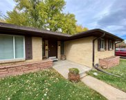 695 S Garfield Street, Denver image