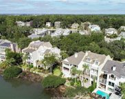 103 Harbour Passage, Hilton Head Island image