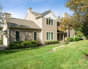 79 WEDGEWOOD DR, Montville Twp. image