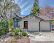 112 Viki Ct, Scotts Valley image
