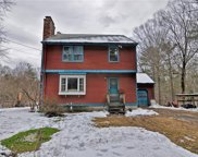 4 Whipoorwill TER, Foster, Rhode Island image