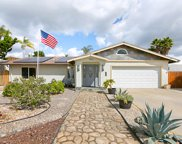1562 Indian Summer Ct, San Marcos image