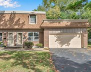 2332 Charlemagne Drive, Maryland Heights image