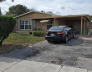 691 NW 20th Court, Pompano Beach image