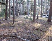 5537 Spruce Road, Soda Springs image